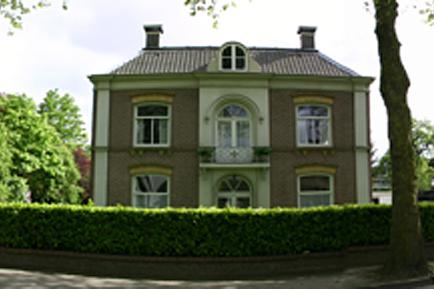 Renovatie, Maarssen